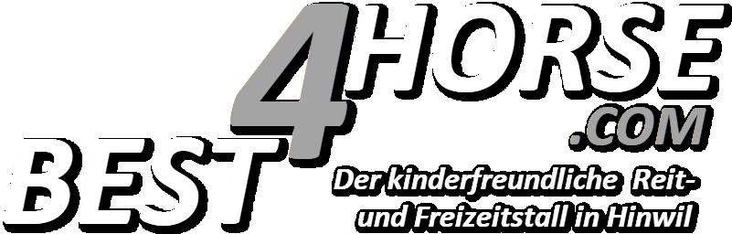 BEST4HORSE.COM